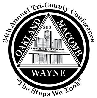 2021 Tri-County Conference